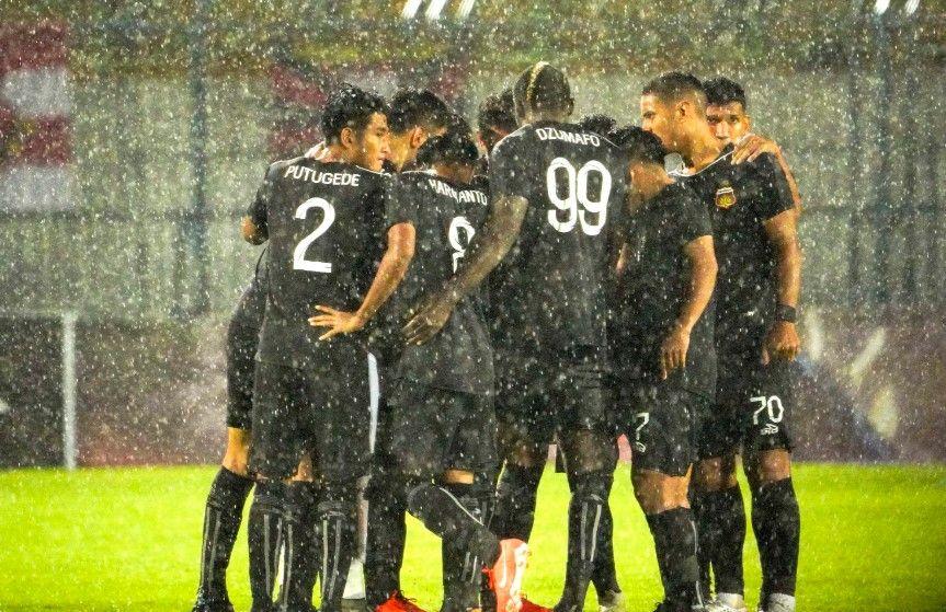 Prediksi Bhayangkara FC vs Persebaya: Pertandingan Piala Gubernur Jatim 2020 Grup A - 12 Februari 2020 - Live Streaming Link