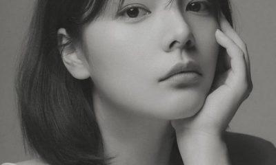 Song Yoo Jung Dikabarkan Meninggal Dunia Pada Usia 26 Tahun