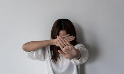 ILUSTRASI Pemerkosaan. Ayah Perkosa Anak Kandungnya Sendiri.